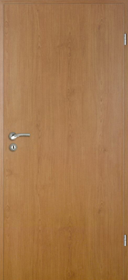 cpl t ren standard und exclusiv 4 schirling t ren. Black Bedroom Furniture Sets. Home Design Ideas