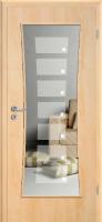 cpl t ren standard und exclusiv 1 schirling t ren. Black Bedroom Furniture Sets. Home Design Ideas