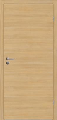 Super CPL-Türen - Standard und Exclusiv 4 - Schirling Türen ZR67
