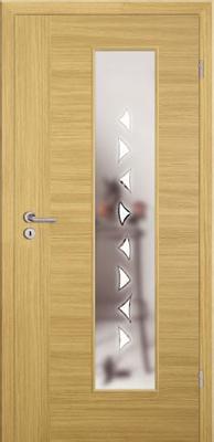 cpl t ren elegance 1 schirling t ren. Black Bedroom Furniture Sets. Home Design Ideas