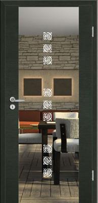 cpl t ren elegance 2 schirling t ren. Black Bedroom Furniture Sets. Home Design Ideas