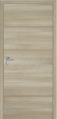 cpl t ren design und fugent ren 3 schirling t ren. Black Bedroom Furniture Sets. Home Design Ideas