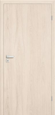 cpl t ren standard und exclusiv 2 schirling t ren. Black Bedroom Furniture Sets. Home Design Ideas