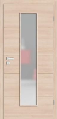 cpl t ren design und fugent ren 2 schirling t ren. Black Bedroom Furniture Sets. Home Design Ideas