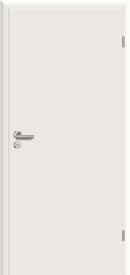 Gut gemocht CPL-Türen - Standard und Exclusiv 3 - Schirling Türen QM77