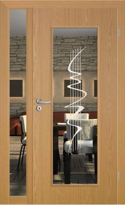 cpl t ren standard und exclusiv 5 schirling t ren. Black Bedroom Furniture Sets. Home Design Ideas