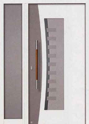 haust ren aluminium holz holz aluminium exklusiv 4 schirling t ren. Black Bedroom Furniture Sets. Home Design Ideas