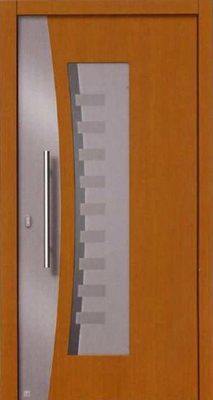 haust ren holz holz aluminium 2 schirling t ren. Black Bedroom Furniture Sets. Home Design Ideas