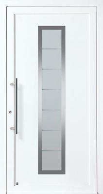 haust ren aluminium exklusive eing nge schirling t ren. Black Bedroom Furniture Sets. Home Design Ideas