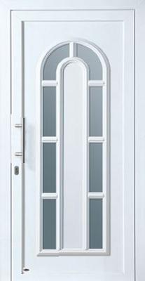 haust ren kunststoff schirling t ren. Black Bedroom Furniture Sets. Home Design Ideas